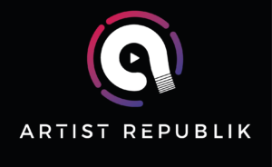 Artist Republik